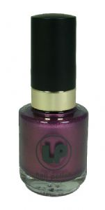 Laura Paige Nail Varnish - Limited Edition No. 35